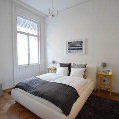 Апартаменты Standard Apartment by Hi5 - Rózsa street Будапешт комната для гостей фото 3