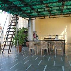 Отель Grand Plaza Индия, Нью-Дели - отзывы, цены и фото номеров - забронировать отель Grand Plaza онлайн питание