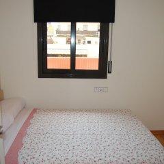 Апартаменты Vivobarcelona Apartments - Princep Барселона фото 11