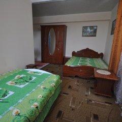 Гостиница Гостевой дом Командор в Сочи 1 отзыв об отеле, цены и фото номеров - забронировать гостиницу Гостевой дом Командор онлайн комната для гостей фото 3