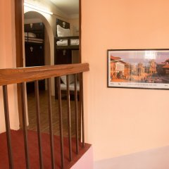 Отель Hostel Himalaya Непал, Катманду - отзывы, цены и фото номеров - забронировать отель Hostel Himalaya онлайн интерьер отеля