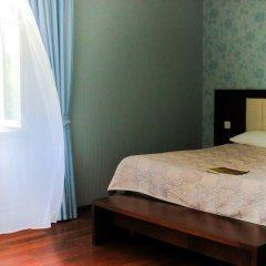 Отель Vilesh Palace Hotel Азербайджан, Масаллы - отзывы, цены и фото номеров - забронировать отель Vilesh Palace Hotel онлайн комната для гостей фото 3