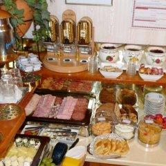 Отель zur Wiener Staatsoper Австрия, Вена - отзывы, цены и фото номеров - забронировать отель zur Wiener Staatsoper онлайн питание