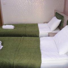 Kaya Madrid Hotel фитнесс-зал