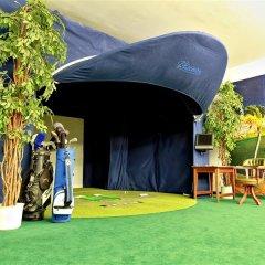 Отель Esplanade Spa and Golf Resort фото 20