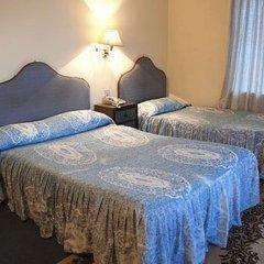 Отель Fairmount Hotel Непал, Покхара - отзывы, цены и фото номеров - забронировать отель Fairmount Hotel онлайн комната для гостей фото 5