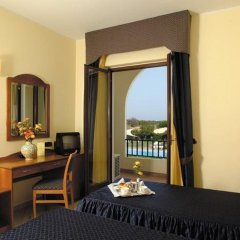 Отель Relax Италия, Сиракуза - отзывы, цены и фото номеров - забронировать отель Relax онлайн в номере