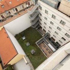City Life Hotel Poliziano Милан фото 10