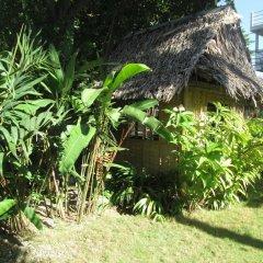 Отель Bihai Garden Филиппины, остров Боракай - отзывы, цены и фото номеров - забронировать отель Bihai Garden онлайн фото 3