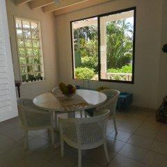 Отель Ocean View Sai Колумбия, Сан-Андрес - отзывы, цены и фото номеров - забронировать отель Ocean View Sai онлайн питание