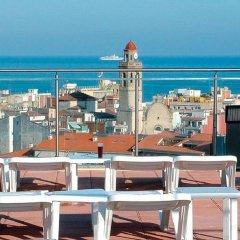 Отель H·TOP Calella Palace & SPA фото 3
