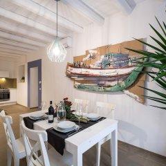 Отель Cassari UpArtments Италия, Палермо - отзывы, цены и фото номеров - забронировать отель Cassari UpArtments онлайн фото 4