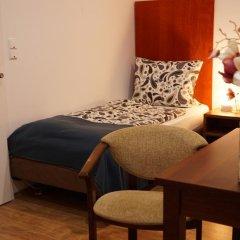 Отель Esfand Hostel Германия, Берлин - отзывы, цены и фото номеров - забронировать отель Esfand Hostel онлайн в номере