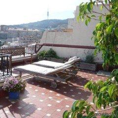 Отель Casa con Estilo Balmes B&B Испания, Барселона - 9 отзывов об отеле, цены и фото номеров - забронировать отель Casa con Estilo Balmes B&B онлайн фото 4