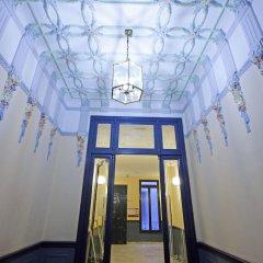 Отель Plaza Mayor Suite - MADFlats Collection интерьер отеля