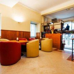 Отель Residencial Lar do Areeiro развлечения