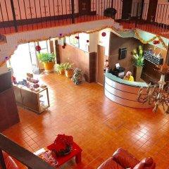 Отель Brazil Мексика, Гвадалахара - отзывы, цены и фото номеров - забронировать отель Brazil онлайн питание