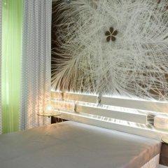Апартаменты Marrinella Apartments София спа