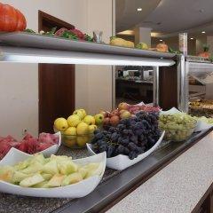 Hotel Central питание фото 2