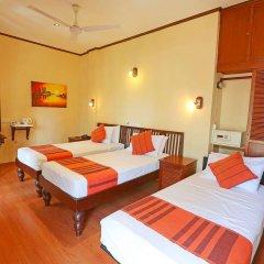 Отель Yoho Colombo City Шри-Ланка, Коломбо - отзывы, цены и фото номеров - забронировать отель Yoho Colombo City онлайн сейф в номере