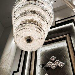 The Fullerton Bay Hotel Singapore удобства в номере фото 2
