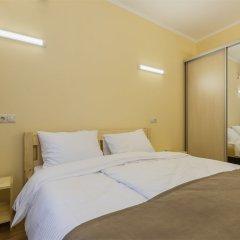 Azalia Hotel комната для гостей фото 4