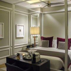 Отель Browns Central Hotel Португалия, Лиссабон - отзывы, цены и фото номеров - забронировать отель Browns Central Hotel онлайн комната для гостей фото 4