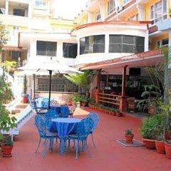 Отель Woodland Kathmandu Непал, Катманду - отзывы, цены и фото номеров - забронировать отель Woodland Kathmandu онлайн фото 3