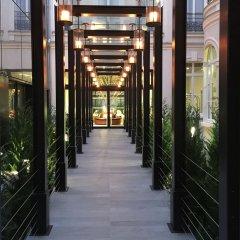Отель Best Western Premier Opera Liege Франция, Париж - 1 отзыв об отеле, цены и фото номеров - забронировать отель Best Western Premier Opera Liege онлайн фото 3