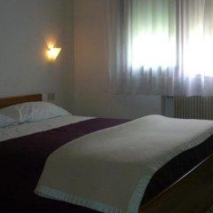 Hotel Vidale комната для гостей фото 3