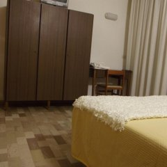 Hotel Annetta комната для гостей фото 4