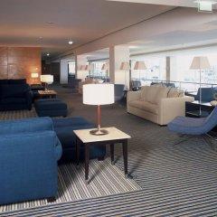 Отель Marina Atlântico Португалия, Понта-Делгада - отзывы, цены и фото номеров - забронировать отель Marina Atlântico онлайн фото 8