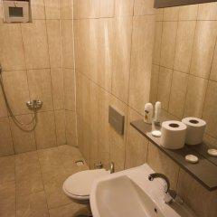 Nil Story House Турция, Гёреме - отзывы, цены и фото номеров - забронировать отель Nil Story House онлайн ванная фото 2