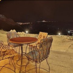 Miracle Cave Hotel Турция, Мустафапаша - отзывы, цены и фото номеров - забронировать отель Miracle Cave Hotel онлайн спортивное сооружение