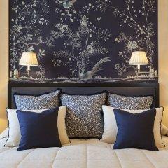 Отель Beau Rivage Geneva Швейцария, Женева - 2 отзыва об отеле, цены и фото номеров - забронировать отель Beau Rivage Geneva онлайн сауна