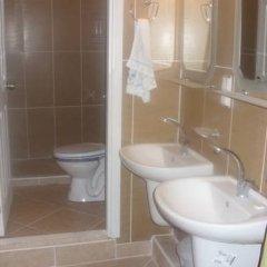 Catlak Hotel Турция, Селиме - отзывы, цены и фото номеров - забронировать отель Catlak Hotel онлайн ванная