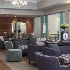 Tooly Eden Inn Израиль, Зихрон-Яаков - отзывы, цены и фото номеров - забронировать отель Tooly Eden Inn онлайн гостиничный бар