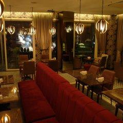 Hotel Le Mirage гостиничный бар