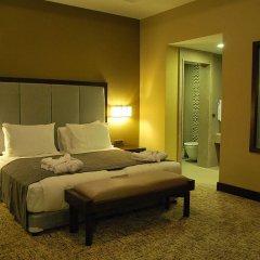 The Green Park Pendik Hotel & Convention Center комната для гостей фото 3