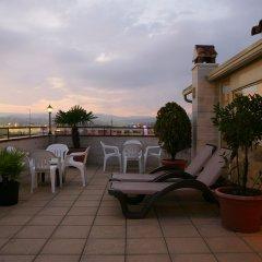 Отель Apartaments Rosa Clara Испания, Льорет-де-Мар - отзывы, цены и фото номеров - забронировать отель Apartaments Rosa Clara онлайн фото 2