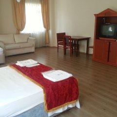 Отель Kona Otel комната для гостей фото 3