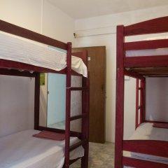 Отель Backpack Lanka Шри-Ланка, Коломбо - отзывы, цены и фото номеров - забронировать отель Backpack Lanka онлайн детские мероприятия