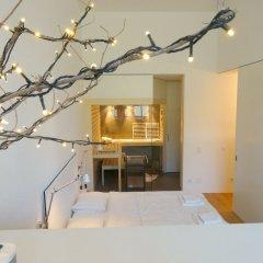 Отель AirHosted - Zurich Vacation Home Rentals комната для гостей фото 2