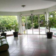 Perla Hostel Генерал-Кантраджиево интерьер отеля фото 3