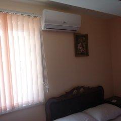 Отель Tigran Petrosyan Армения, Ереван - отзывы, цены и фото номеров - забронировать отель Tigran Petrosyan онлайн удобства в номере