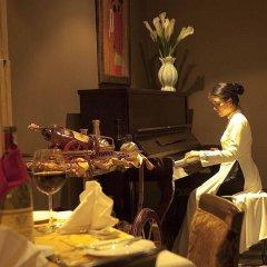 Church Boutique Hotel Hang Trong питание фото 3