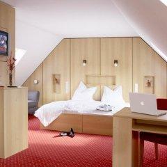 Отель Steichele Hotel & Weinrestaurant Германия, Нюрнберг - отзывы, цены и фото номеров - забронировать отель Steichele Hotel & Weinrestaurant онлайн спа