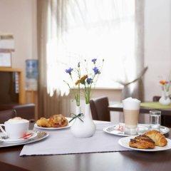 Отель Edvards Латвия, Рига - 2 отзыва об отеле, цены и фото номеров - забронировать отель Edvards онлайн в номере