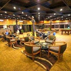 Отель La Maison Hotel Иордания, Вади-Муса - отзывы, цены и фото номеров - забронировать отель La Maison Hotel онлайн фото 11