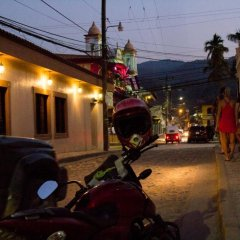 Отель Posada de Belssy Гондурас, Копан-Руинас - отзывы, цены и фото номеров - забронировать отель Posada de Belssy онлайн фото 3